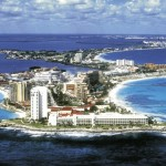 Thumbnail image for Cancún, Mexico