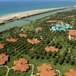 Thumbnail image for Belek, Turkiet