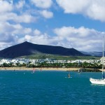 Thumbnail image for Costa Teguise, Lanzarote