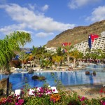 Thumbnail image for Playa Taurito, Gran Canaria