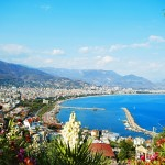 Thumbnail image for Alanya