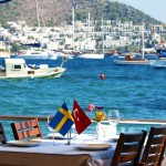 Thumbnail image for Bodrum, Turkiet