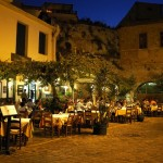 Thumbnail image for Chania, Kreta