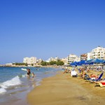 Thumbnail image for Nea Chora – Chania, Kreta