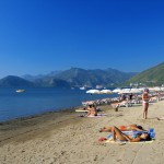 Thumbnail image for Marmaris, Turkiet
