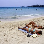 Thumbnail image for Cala Mayor, Mallorca
