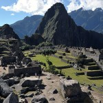 Thumbnail image for Sluta Gå Naken I Machu Picchu!